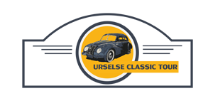 Urselse Classic Tour